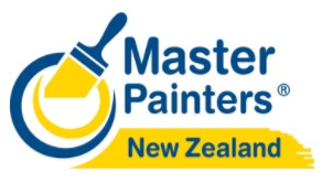 master builders colorbox.co.nz